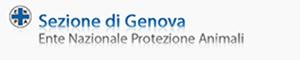 CRAS ENPA Genova